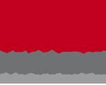 Kredenz Logo